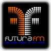 Tune In Futura FM