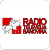 Tune In Radio Banovina