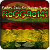 Tune In ReGGae 141
