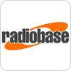 Tune In Radio Base