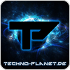 Tune In Techno-Planet