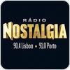 Tune In Rádio Nostalgia