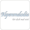 Tune In Alpenmelodie