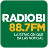 Tune In Radio Bi