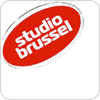 Tune In Studio Brussel