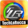 Tune In TechLaRocca Hard