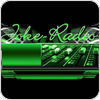 Tune In Joke-Radio