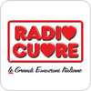 Tune In Radio Cuore