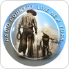 Tune In Radio Country Live