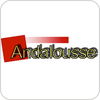 Tune In Radio Andalousse