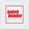Tune In Radio Bombo