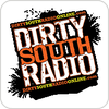 """Listen to """"Dirty South Radio Online"""""""