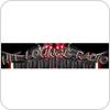 Tune In Hit Lounge Radio