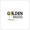 Tune In Golden Hit Radio