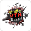 Tune In Rádio VTN Brasil