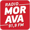 Tune In Radio Morava