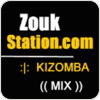 Tune In Kizomba Mix