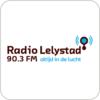 Tune In Radio Lelystad 90.3 FM