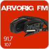 Tune In Arvorig FM