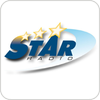 Tune In Star Radio Athens