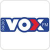 Tune In Vox Party