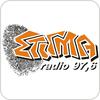 Tune In Stigma FM