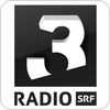 Tune In Radio SRF 3