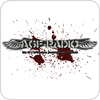 Tune In AGF-RADIO