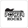 Tune In Powerturk Rocks