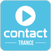 Tune In Contact Trance