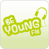 Tune In BeYoung FM