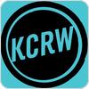 Tune In KCRI - KCRW 89.3 FM
