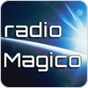 Tune In Radio Magico
