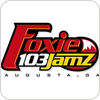 Tune In WFXA-FM - Foxie 103 Jamz 103.1 FM