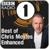Tune In Best of Chris Moyles
