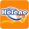 Tune In Hélène fm