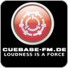 Tune In Cuebase-FM RedStream