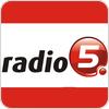 Tune In Radio 5