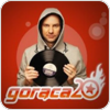 Tune In Radio Eska Goraca 20
