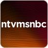 Tune In NTV Radyo