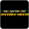 Tune In 70s Disco Nights