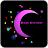 Tune In Beat Blender