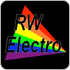 Tune In Club RW Electro