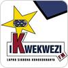 Tune In Ikwekwezi 106.3 FM