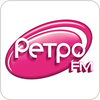 Tune In Retro FM Russland