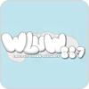 Tune In WLUW 88.7 FM