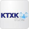 Tune In KTXK 91.5 FM