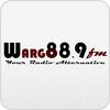 Tune In WARG - 88.9 FM
