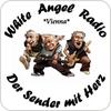Tune In White Angel Radio Vienna