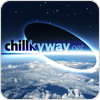 Tune In Chillkyway.net